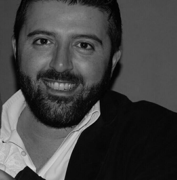 Raffaele Davoli